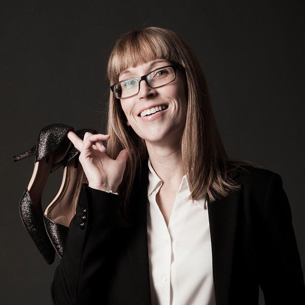 Michelle Zurek